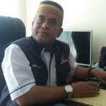 PPDB 2020, Belasan SMA dan SMK Situbondo Belum Penuhi Pagu