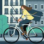 Panduan Bersepeda Bagi Pemula