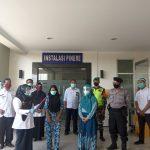 Lagi, 6 Warga Asal Kabupaten Pasuruan Dinyatakan Sembuh dari Covid-19