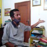 Kades di Jombang Tolak Kebijakan Isolasi OTG Kembali ke Desa