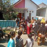 Diduga Sakit, Pria di Sukoharjo Kota Probolinggo Gantung Diri di Jemuran