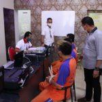 Otak Pelaku Penggelapan Uang Sumbangan Pondok di Jombang, Terlibat Kasus Upal di Banyumas