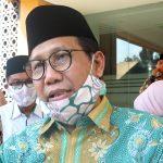 Bansos DD Diperpanjang, Menteri PDTT Pastikan Semua Desa Mampu Melaksanakan