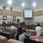 Dugaan Monopoli Penyaluran BPNT dan PKH di Kalibaru, RPK Terancam Diberhentikan