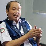 BPJS Kesehatan Surabaya Terima Klaim Covid-19 dari 28 Rumah Sakit