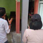 Pengelola Ditengarai Terpapar Covid-19, Sebuah Hotel di Jombang Ditutup