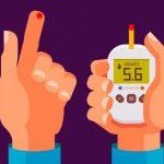 Mencegah Diabetes Pada Anak, Kenali Gejalanya