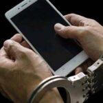 Kepergok Curi Handphone, Warga Surabaya Babak Belur Dihajar Massa di Sidoarjo