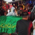 Gemparkan Warga Sidoarjo, Perempuan Lansia Ditemukan Mati di Kamar yang Terkunci
