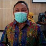 GTPP Covid-19 Tulungagung: Tingkat Kesembuhan Capai 90 Persen