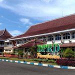 Gemara Nilai BK DPRD Pamekasan Lambat Tangani Kasus Pemalsuan Tandatangan