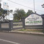 Diduga 'Sunat' Bansos Covid-19, Kasun di Segodorejo Jombang Segera Diperiksa Polisi