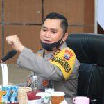 Kapolda Jatim Imbau Silaturahmi Idul Adha Dilakukan Secara Virtual