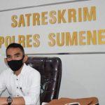 OTT Pungli Pasar Lenteng, Polisi Tetapkan 3 Tersangka, Sita Uang Belasan Juta