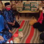 Kemensos RI Siap Dampingi Keluarga Korban Pembunuhan Balita di Pasuruan