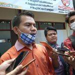 Penyelanggara Pilkada di Jember Tidak Netral, Akan Dipanggil KPU