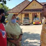 Kasus Ditangani Polisi, DPRD Kota Probolinggo Akan Gelar Hearing Bansos Aslut