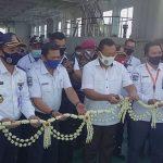 Layani Rute Baru ke Kangean, ASDP Tambah Armada di Pelabuhan Jangkar Situbondo