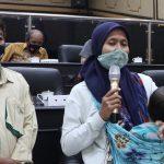 Wanita Ini Mengaku Diminta Oknum Desa Akui Kematian Ibunya karena Covid-19
