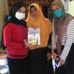 Kasus Covid-19 Melambung, UMM Kirim Mahasiswa ke Jombang