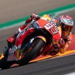 Prediksi Mantan Juara, Pesaing Marc Marquez di MotoGP 2020 Hanya Ada Dua