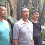 Pemenang Tender Ditunjuk, Lelang Proyek Senilai Rp 7 Miliar untuk Puskesmas Berbek Nganjuk Diprotes