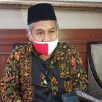 PWNU Jatim Imbau Imam dan Pengkhotbah Idul Adha Memperpendek Durasi