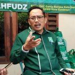 Arzetti Berpeluang sebagai Cawawali Surabaya Dampingi Mahfud Arifin