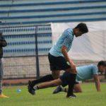 Ini Plus Minus Regulasi Pemain U-20 di Liga 1 Indonesia Versi Nil Maizar