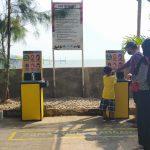 Terapkan Protokol Kesehatan, Wisata Pantai Kutang Lamongan Kembali Dibuka