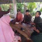 Desak Cairkan Gaji Guru PAUD 12 Bulan, FP2EM Bersurat ke Dispendikbud Situbondo