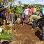 Seminggu Jenazah Tertahan di Malaysia, Bisa Pulang Berkat Anggaran Darurat Desa