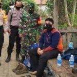 Dua Pendaki Sempat Laporkan Hilang di Gunung Penanggungan Mojokerto