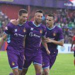 Lebih Setuju Turnamen Ketimbang Liga, CEO Persik: Tapi Kami berusaha menerima keputusan PSSI