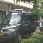 Pesta Miras Oplosan Tewaskan Dua Orang di Blitar, Polisi Periksa Pemilik Hajatan