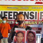 Aksi Jemput Paksa Jenazah Covid-19 di Pasuruan Berbuntut, 4 Tersangka Ditahan 7 Lainnya DPO
