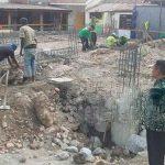 Rekanan Cium Aroma KKN di ULP Jombang dalam Tender Berbagai Proyek