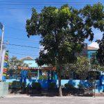 Dua Bidan Positif Corona, Poli Puskesmas di Situbondo Ditutup Sementara