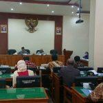 Merasa Tak Dihargai, BPD di Trenggalek Wadul ke Dewan