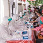Masuk Surabaya Wajib Non Covid-19, Kadishub Jatim: Tak Perlu Rapid Test