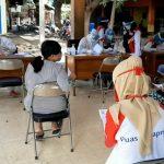 13 Warga Kabupaten Pasuruan Hari Ini Positif Corona