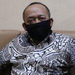 Stimulus Rp 1 Juta/KK bagi 122 Keluarga Pasien Covid-19 di Jombang