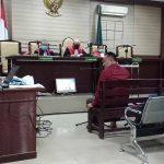 Terungkap Kode Suap 'Uang Lelah' di Sidang Tiga Terdakwa Pejabat Pemkab Sidoarjo