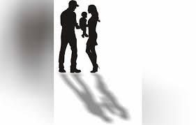 Posisi Seks Bisa Bantu Pasutri Punya Anak Laki-Laki