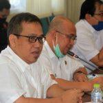 Komisi III Minta Dua Proyek di Kota Probolinggo Tak Dilanjutkan, Ini Alasannya