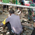 Terperosok ke Sumur Kering Sedalam 21 Meter, Bocah di Ngawi Selamat