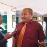 Rencana Pendirian Ponpes di Situbondo, Ditolak MWC NU dan PAC GP Ansor