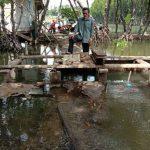 Polda Jatim Panggil 3 Petambak Lamongan Soal Sumur Bor