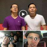 Musisi Ibukota Kirim Video Dukungan atas Demo Pekerja Seni di Jombang