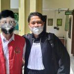 Divonis 5 Bulan Penjara, Terdakwa Pencurian Burung Murai di Banyuwangi Langsung Bebas
